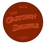 Jay Tripwire The Gastown Shuffle EP