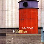 Hanna The Scarlet Manifesto