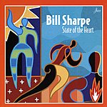 Bill Sharpe State Of The Heart