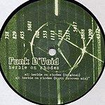 Funk D'Void Herdie On Rhodes (4-Track Maxi-Single)