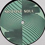 Silicone Soul The Strip (3-Track Maxi-Single)