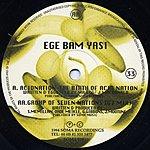 Ege Bam Yasi Acid Nation - The Birth Of An Acid Nation (2-Track Single)