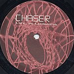 Chaser Life In Loisaida (3-Track Maxi-Single)