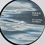 Equus Lava Flow (4-Track Maxi-Single)