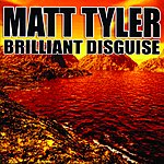 Matt Tyler Brilliant Disguise