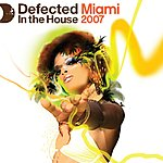 Copyright Defected In the House Miami 2007