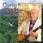 Curly Seckler Down In Caroline