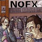 NOFX Regaining Unconscioussness EP
