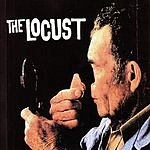 The Locust Follow The Flock, Step In Shit (3-Track Maxi-Single) (Parental Advisory)