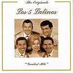 Los 5 Latinos Los 5 Latinos: Greatest Hits