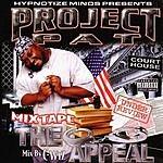 Project Pat Mixtape: The Appeal (Parental Advisory)
