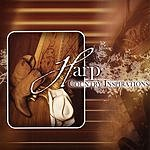 Daywind Studio Musicians Harp Country Inspirations