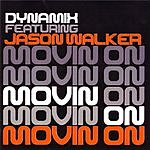 Dynamix Movin On (9-Track Maxi-Single)