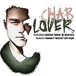 Chab Lover (Satoshi Tomiie 3D Mixes) (2-Track Single)
