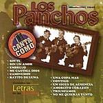 Los Panchos Canta Como: Los Panchos