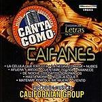 Caifanes Canta Como: Caifanes