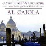 Al Caiola Classic Italian Love Songs