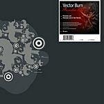 Vector Burn Paradise Lost (Single)