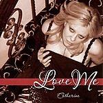 Catherine Love Me (Single)