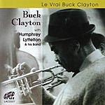 Buck Clayton Le Vrai Buck Clayton