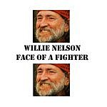 Willie Nelson Face Of A Fighter (Sagebrush)