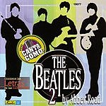 The Beatles Canta Como: The Beatles, Vol.2