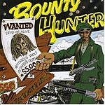 Barrington Levy Bounty Hunter - Place Too Dark