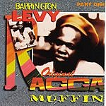 Barrington Levy Original Ragga Muffin Part One