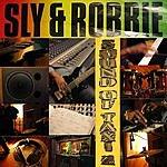 Sly & Robbie Sly & Robbie Sound Of Taxi Vol.2