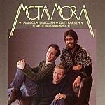 Metamora Metamora