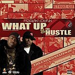 Frank-N-Dank What Up/The Hustle (7-Track Maxi-Single) (Parental Advisory)