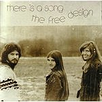 Free Design There Is A Song