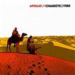Apollo Up! Chariots Of Fire