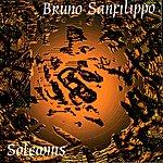 Bruno Sanfilippo Solemnis