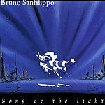 Bruno Sanfilippo Sons Of The Light