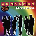 Top Secret ¡Bailas! Danzón - Música Para Aprender A Bailar