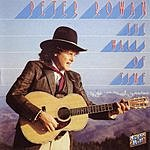 Peter Rowan The Walls Of Time
