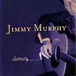 Jimmy Murphy Electricity