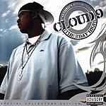 Skyzoo Cloud 9: The 3 Day High (Parental Advisory)