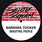 Barbara Tucker Beautiful People (3-Track Maxi-Single)