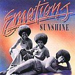 The Emotions Sunshine (With Bonus Tracks)