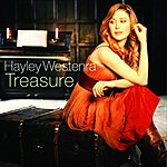 Hayley Westenra Treasure (Bonus Track)