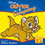 William Woodson Oliver And Company