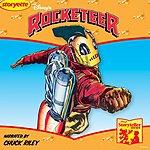 Chuck Riley The Rocketeer (Storyette Version)