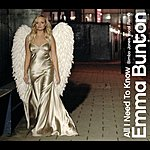 Emma Bunton All I Need To Know (Bimbo Jones Vocal Remix)