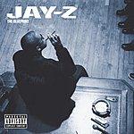 JAY Z The Blueprint (Bonus Tracks) (Parental Advisory)