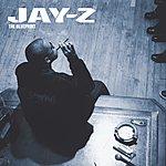 JAY Z The Blueprint (Edited/With Bonus Tracks)