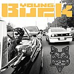 Young Buck Get Buck (Single/Edited)