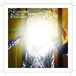 Thirteen Senses All The Love In Your Hands (Radio Edit) (Single)