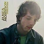James Morrison Undiscovered (3-Track Maxi-Single)